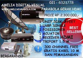 http://www.ameliaparabola.com/2012/12/jasa-pemasangan-antena-parabolada.html