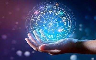 Horoscopul zilei de joi, 16 septembrie 2021