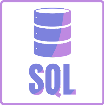 SQL|دورة SQL قواعد البيانات باستخدام Structure Query Language