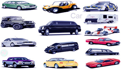 Car, motor car, automobile, মোটরগাড়ি