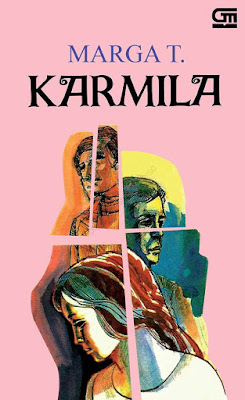 Karmila by Marga T. Pdf