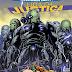 DC Renascimento: Liga da Justiça #16