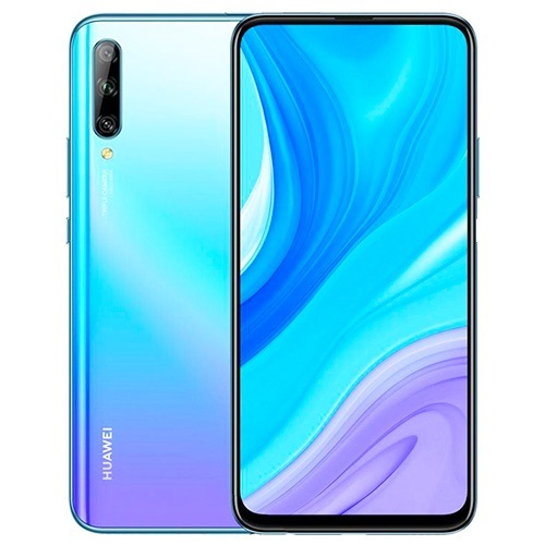 huawei-y9s-coming-soon-in-egypt