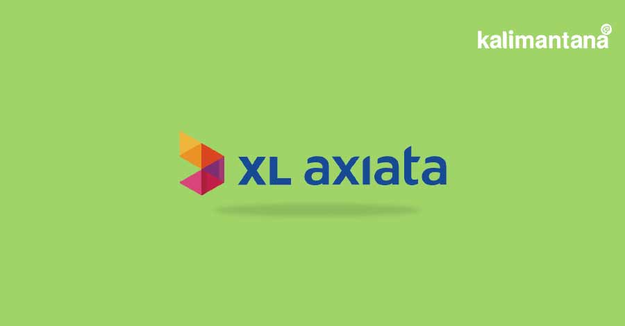 PT XL Axiata