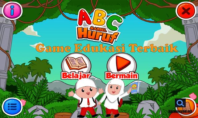 10 Game Edukasi Anak Terbaik Di Android