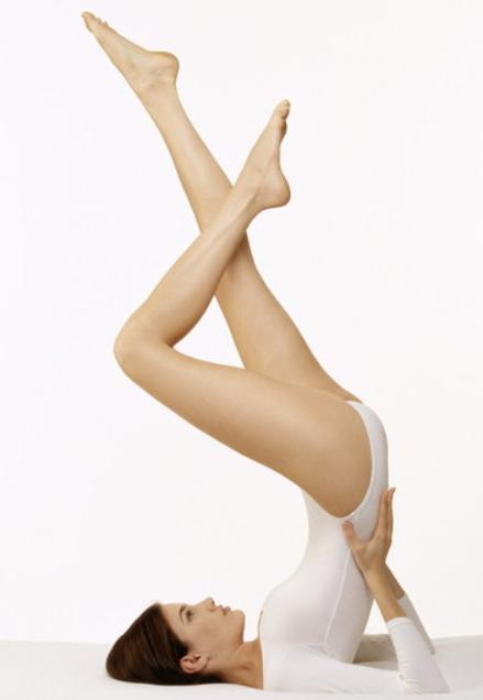 Yoga'da  En Tehlikeli 4 Poz