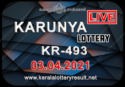kerala lottery result, kerala lottery kl result, yesterday lottery results, lotteries results, keralalotteries, kerala lottery, (keralalotteryresult.net), kerala lottery result live, kerala lottery today, kerala lottery result today, kerala lottery results today, today kerala lottery result, Karunya lottery results, kerala lottery result today Karunya, Karunya lottery result, kerala lottery result Karunya today, kerala lottery Karunya today result, Karunya kerala lottery result, live Karunya lottery KR-493, kerala lottery result 03.04.2021 Karunya KR-493 03 Decemeber 2021 result, 03 04 2021, kerala lottery result 03-04-2021, Karunya lottery KR-493 results 03-04-2021, 03/04/2021 kerala lottery today result Karunya, 03/04/2021 Karunya lottery KR-493, Karunya 03.04.2021, 03.04.2021 lottery results, kerala lottery result february 03 -04-2021, kerala lottery results 03th march 2021, 03.04.2021 week KR-493 lottery result, 03.04.2021 Karunya KR-493 Lottery Result, 03-04-2021 kerala lottery results, 03-04-2021 kerala state lottery result, 03-04-2021 KR-493, Kerala Karunya Lottery Result 03/04/2021