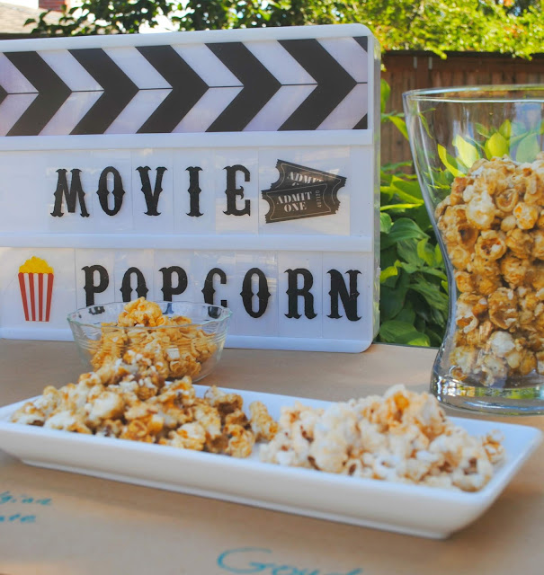 Movie- night- popcorn- bar- poplandia
