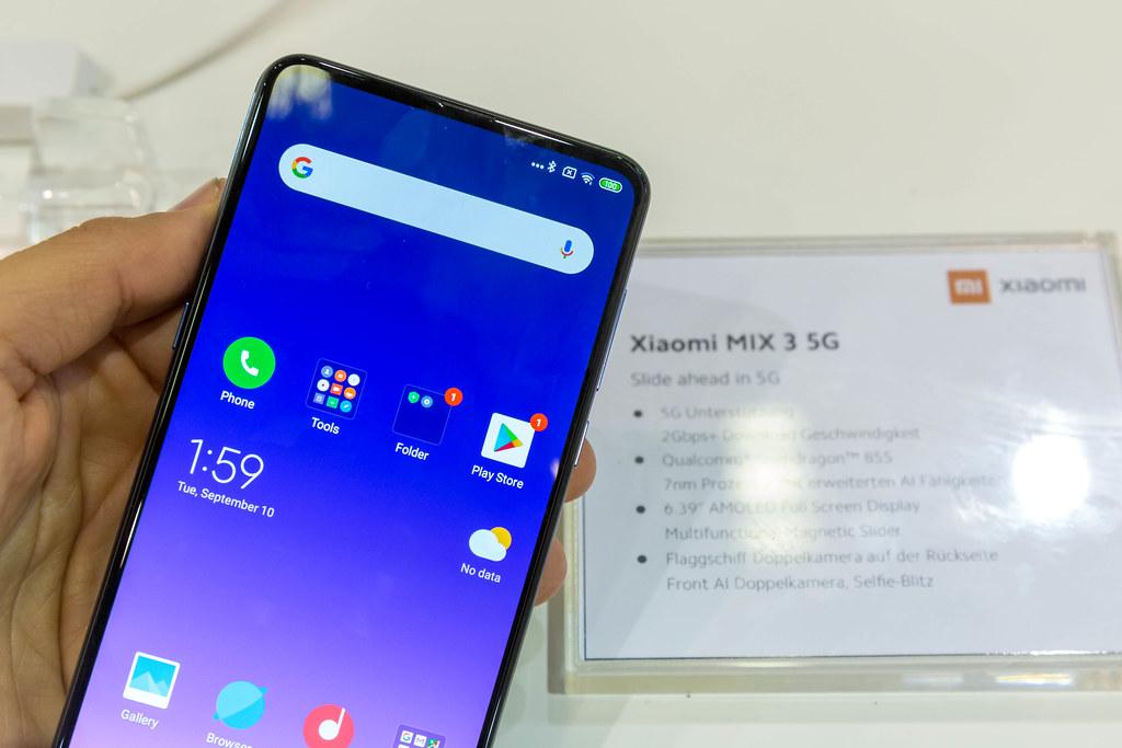 10 Daftar Handphone Xiaomi Terbaru Beserta Spesifikasi Dan Harga