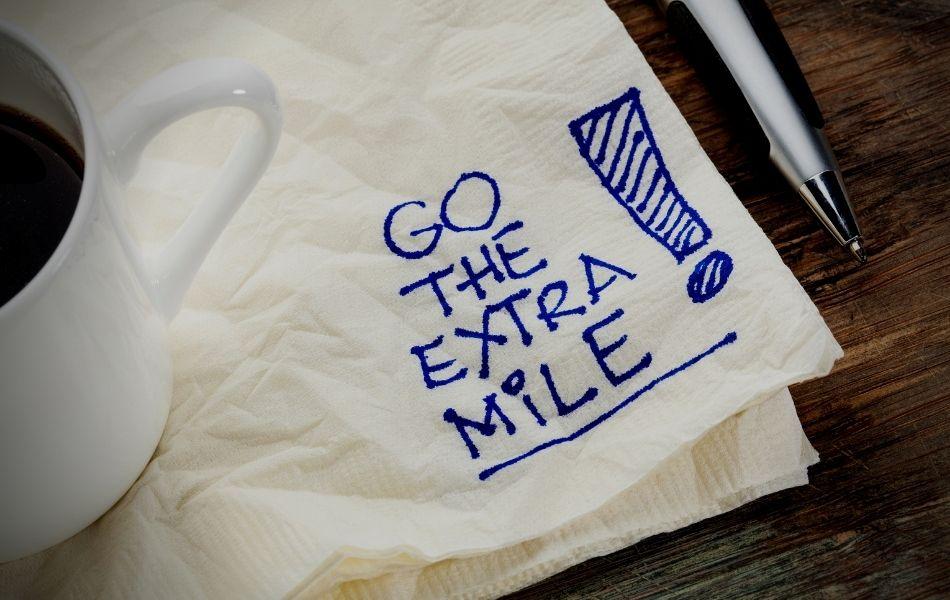 go-the-extra-mile-fnb-magazine