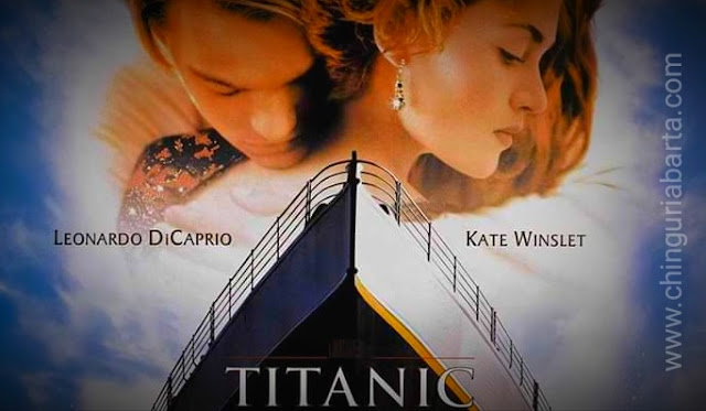Titanic Movie Download.