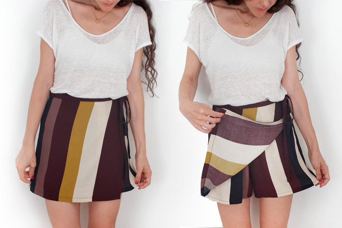 diy-falda-pantalon