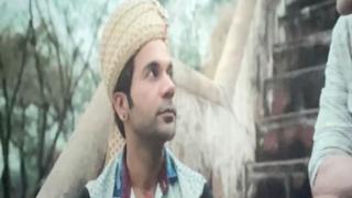 Download Roohi (2021) Full Movie Hindi 480p 400MB HDCAM    Moviesbaba 3