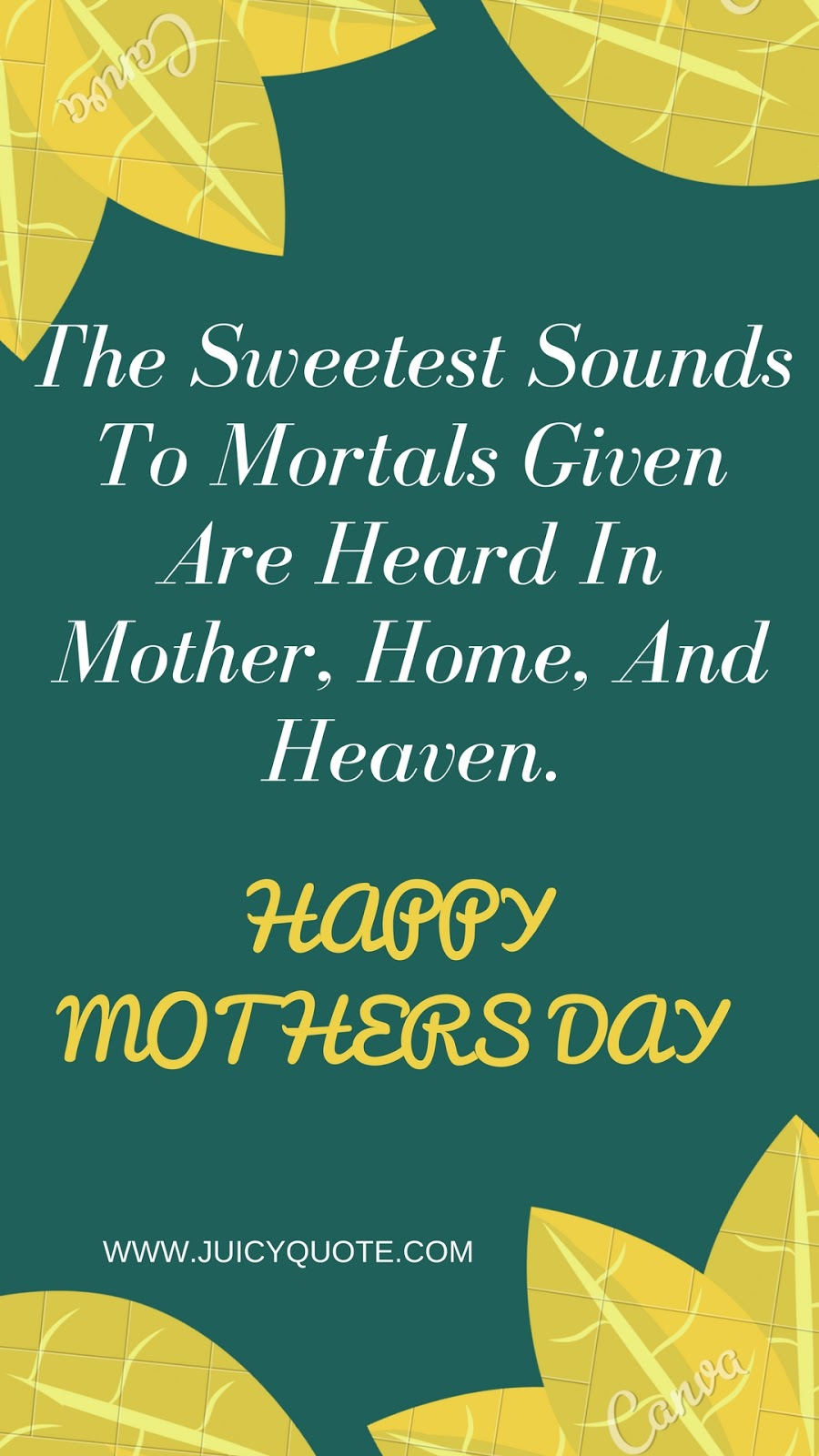 quotes for mother s day.html