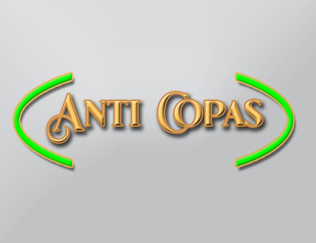 Script Anti Copas pada Blog Valid AMP