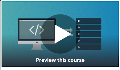 best Udemy course to learn Ansible
