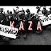 Professor Jay - KAZA   AUDIO   Download