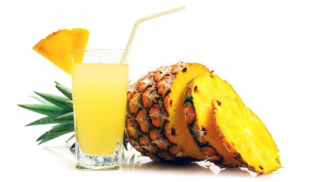 jus nanas untuk menggugurkan kandungan, jus nanas untuk diet, manfaat jus nanas bagi wanita, manfaat dan bahaya buah nanas, manfaat nanas untuk kolesterol, efek samping buah nanas, manfaat buah nanas untuk ibu hamil, manfaat nanas untuk kecantikan