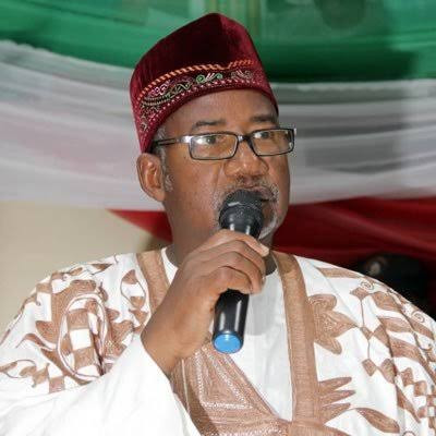 Herdsmen Must Carry AK-47 For Their Own Protection - Bauchi Governor, Bala Mohammed