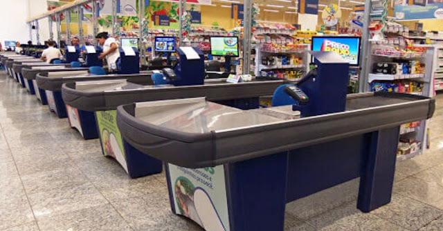 supermercado telemaco