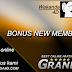 SITUS TOGEL TERPERCAYA 2020 GRAND4D | CARA DAFTAR | WAKANDA4D.COM