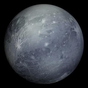 3. Lidhjet e Plutonit