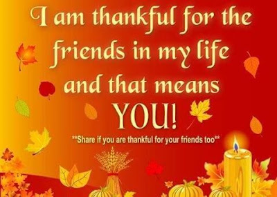 Thanksgiving Quotes Images 2019
