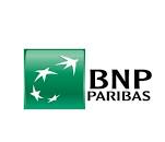 BNP Paribas Off Campus Recruitment Drive 2021 2022 | BNP Paribas Jobs Opening For BCA, BCOM, BTECH, CA, BBA, MCA, MBA, BSC