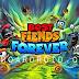 لعبة Best Fiends – Puzzle Adventure v6.3.1 كاملة للأندرويد (اخر اصدار)