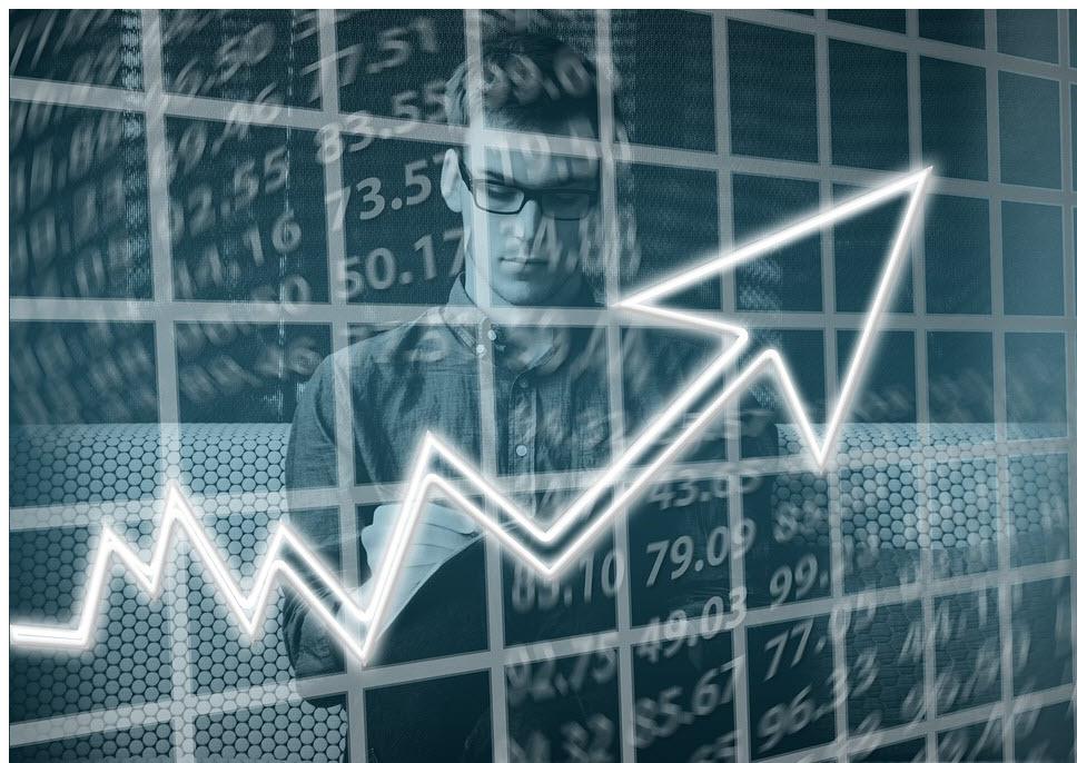 أوقات عمل سوق الفوركس ومواعيد إفتتاح و إغلاق البورصات العالمية