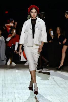 New York Fashion Week 2020 (NYFW)