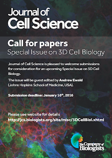 http://jcs.biologists.org/content/call-papers-3d-cell-biology