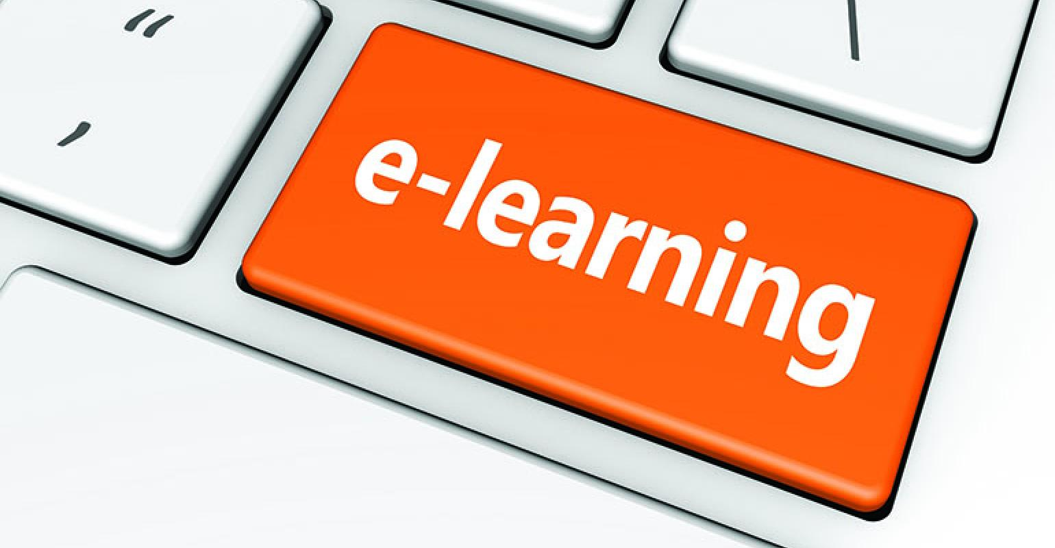eLearning 2020: Trends Which Are Sure To Dominate In The Future