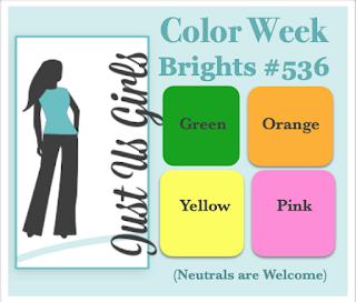 http://justusgirlschallenge.blogspot.com/2020/05/just-us-girls-536-color-week.html