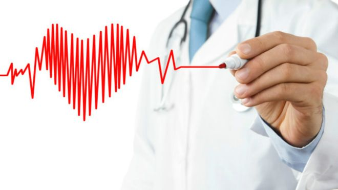 التشخيص الطبي : حجر أساس العملية العلاجية ... كتاب تشخيص الأمراض وعلاجها