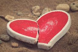 Cara Memperbaiki Hubungan Yang Sedang Kandas