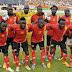 Se hunde barco que transportaba un equipo de futbol en Uganda