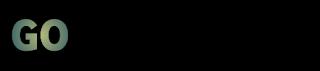 Gopresiden