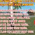FIX LAG FREE FIRE OB21 1.47.3 V2 PRO - NÂNG CẤP DATA FULL VỚI NHIỀU TÍNH NĂNG CỰC MƯỢT VÀ SIÊU NHẸ.