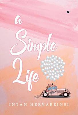 A Simple Life by Intan Hervareinsi Pdf