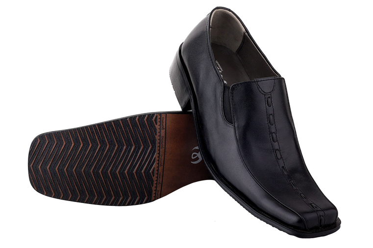 Sepatu pantofel pria cibaduyut online, model sepatu pantofel 2015, sepatu kerja pria model terbaru, model sepatu kantor pria 2015, sepatu kerja pria branded murah, sepatu kerja pria tanah abang