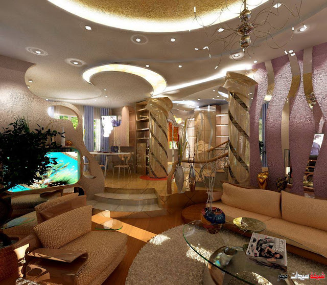 luxury style Pop designs for ceiling decorations with Pop designs for walls