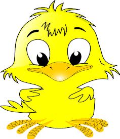 Big Bird – A Look at Sesame Street Character