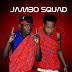 Audio:Jambo Squad-Wajomba-Download
