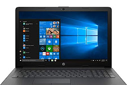 [2019 ] Best laptop under 30000 with i7 processor and 8gb ram