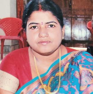 डॉ. सरिता सुहावनी | Angika Sahityakar  | Dr. Sarita Suhawani | अंगिका साहित्यकार | Angika Litterateur