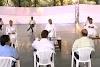 मुख्यमंत्री गहलोत ने प्रदेशवासियों को दी बड़ी राहत: बिजली-पानी के बिल होंगे स्थगित
