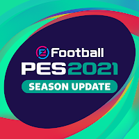 eFootball PES 2021 Official Patch & Datapack