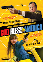 God Bless América
