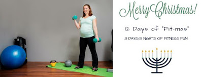 https://fitmomstrongmom.com/2016/11/26/first-annual-12-days-of-fit-mas8-days-and-8-nights-of-fitness-fun-free-workout-pack/